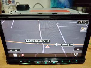 Pioneer AVIC 8400NEX Double Din Car Radio, GPS,Wireless Apple CarPlay, Wireless Android Auto, Bluetooth, HD Radio for Sale in Miramar, FL