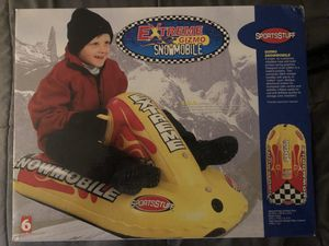 2 inflatable sleds for Sale in Chandler, AZ