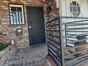 Gates for Sale in Los Angeles, CA