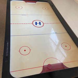Air Hockey/Pool Table for Sale in Whittier, CA