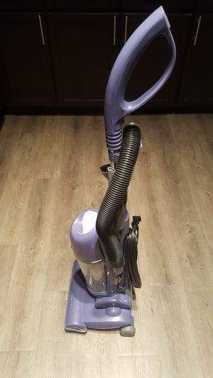 Dirt Devil Vacuum for Sale in Greenville, SC