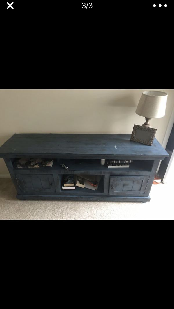 TV stand/ cabinets