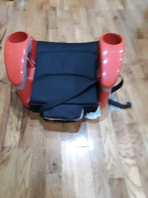 Booster car seat for Sale in Mount Vernon, NY