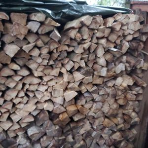 Cheap Firewood Closeout Sale for Sale in Tigard, OR