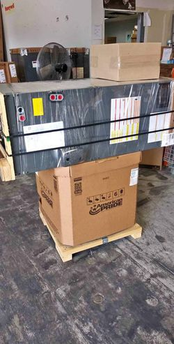 ac sistemas instalados💥💥 for Sale in Richardson,  TX