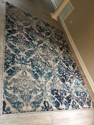 8x11' area rug for Sale in Ijamsville, MD