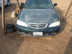 99' Acura TL car parts for sale for Sale in Bakersfield, CA