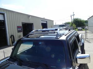 Car Audio for Sale in Rowlett, TX