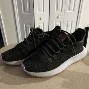 Adidas Tubular for Sale in Haines City, FL