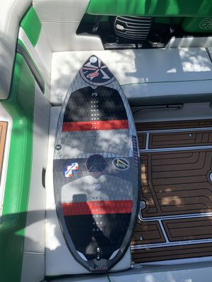 Wake surfboard for Sale in Gilbert, AZ