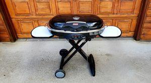 Coleman RoadTrip LXX Portable Propane Grill for Sale in Wenatchee, WA