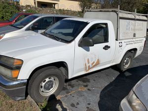 Truck camper for Sale in Suwanee, GA