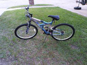 Bikes for Sale in Grand Prairie, TX