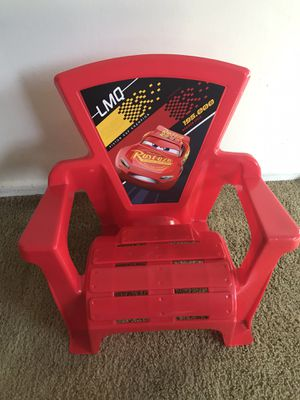 Kids chair for Sale in Torrance, CA