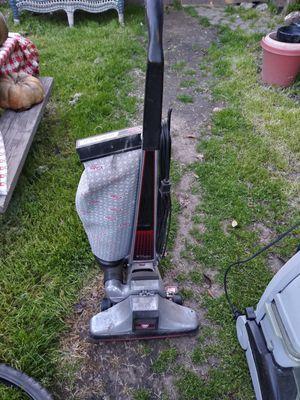 Vacuum cleaner for Sale in Castro Valley, CA