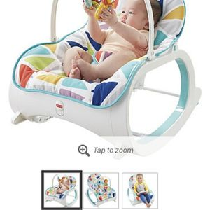 Baby Rocking Chair for Sale in Carson, CA
