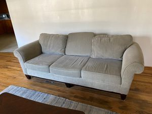 Couch for Sale in Stockton, CA