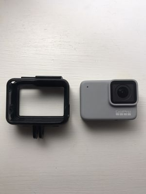 GoPro hero 7 for Sale in New Port Richey, FL