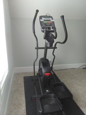 Shwinn Elliptical Workout Machine for Sale in Raleigh, NC