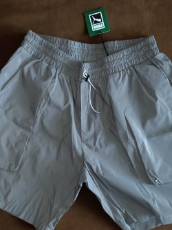 Puma x Billy Walsh King 3M Reflective Shorts for Sale in Henderson,  NV
