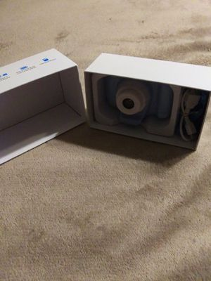 Oguine children mini digital camera for Sale in Belzoni, MS