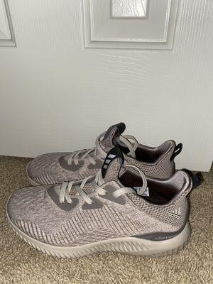 Adidas Alphabounce 5.5y for Sale in Dallas, TX