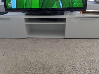 Tv Stand for Sale in Winter Park,  FL