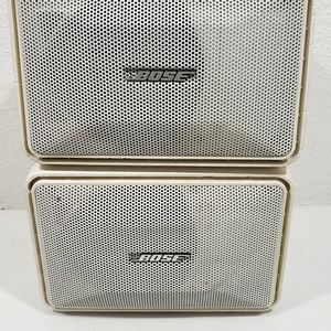 Bose 101 Music Monitor Outdoor Speakers for Sale in Chula Vista, CA
