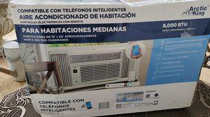 Brand New AC window unit for Sale in Arlington, TX