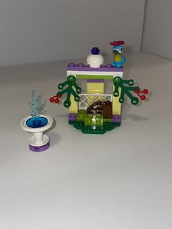 Lego friends Parrot set for Sale in Mukilteo,  WA