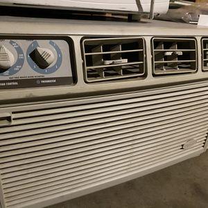 Whirlpool AC for Sale in Bakersfield, CA