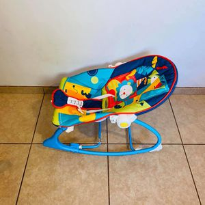 Kid / Baby Toys & Items for Sale in Phoenix, AZ