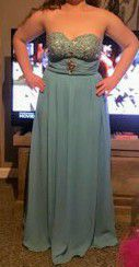 Dress for Sale in Adairville, KY