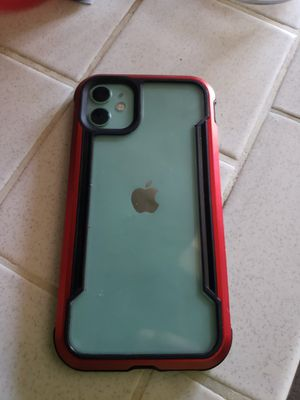 iPhone 11 for Sale in Valley Home, CA