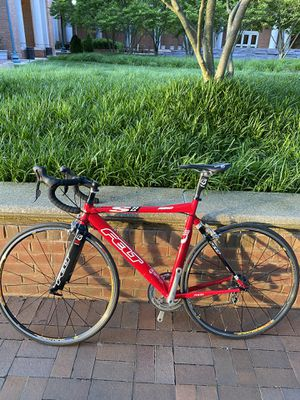 Felt S 22 Tri for Sale in Chevy Chase, MD