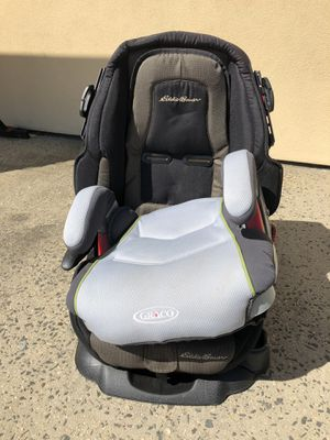 Car seat for Sale in Plainview, NY