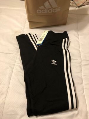 Adidas leggings for Sale in Cypress, CA