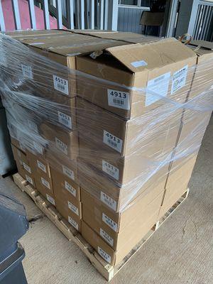 Skilcraft address labels for Sale in Waianae, HI