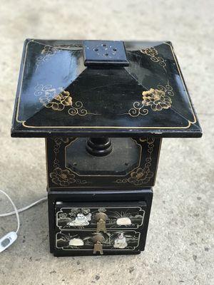 Asian Lamp for Sale in Santa Ana, CA