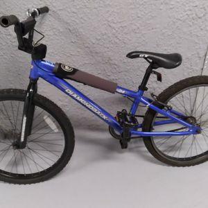 "Bmx 24"" Bike for Sale in Lynn, MA"