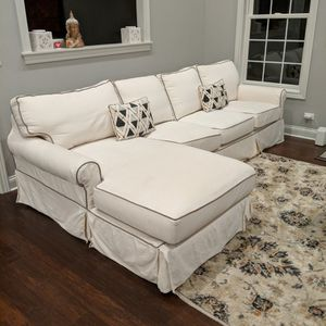 Large Sectional Sofa for Sale in Arlington Heights, IL