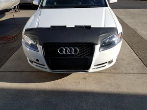 2008 audi a4 2.0 turbo for Sale in Brush Prairie, WA