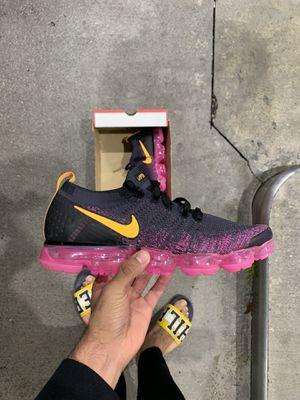 Nike VaporMax Flyknit 2 for Sale in Houston, TX