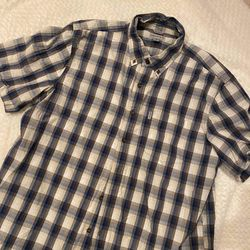 Men's Carhartt Button Up for Sale in Wenatchee,  WA