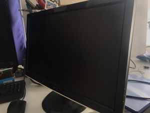 "Dell 23"" Monitor for Sale in New York, NY"