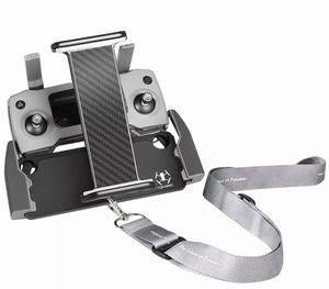 Mavic drone tablet adapter for Sale in La Mesa, CA