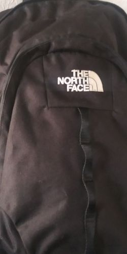 The North Face Vault Backpack for Sale in Tacoma,  WA