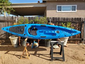 12ft sundolphin kayak for Sale in San Diego, CA