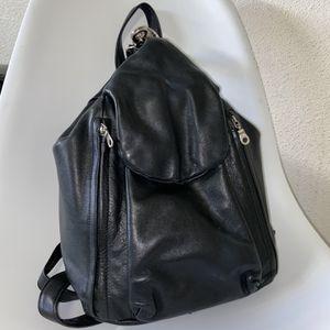 Black Purse/backpack for Sale in Turlock, CA