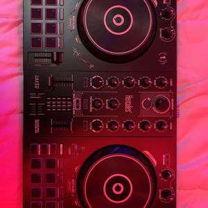 Hercules Impulse 300 DJ Decks for Sale in Shippensburg, PA